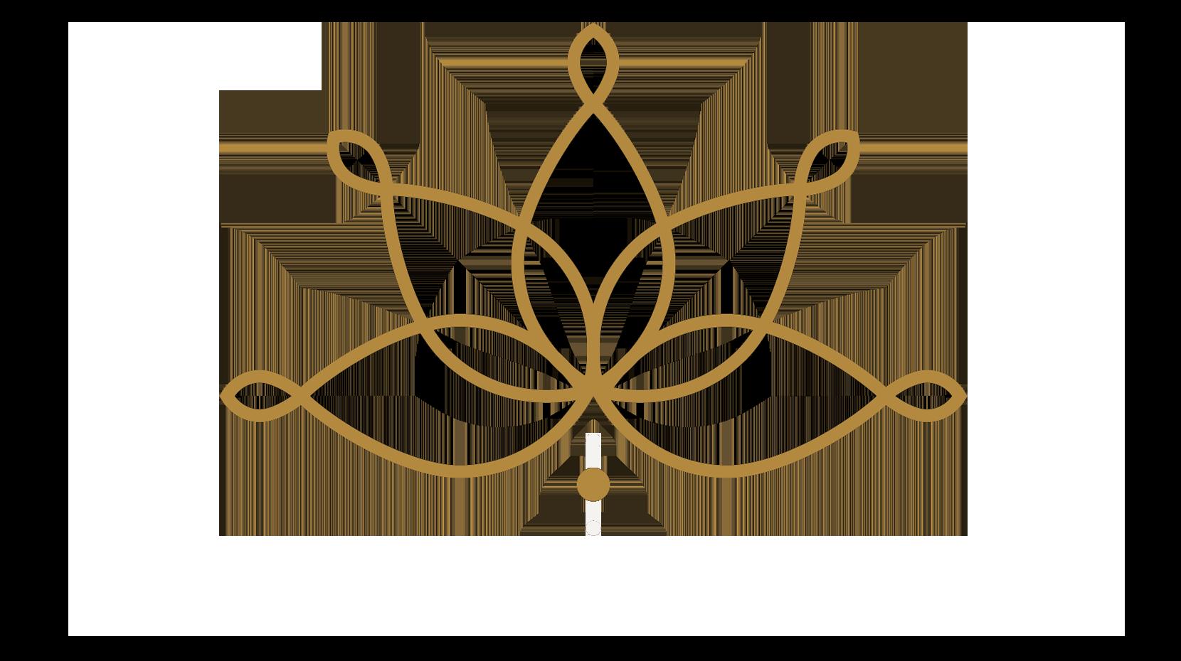 Skjulhøj Yoga